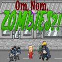 free online zombie games